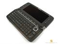 Nokia_E90_14.jpg