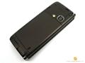 Nokia_E90_09.jpg