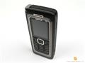 Nokia_E90_08.jpg