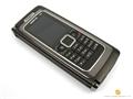 Nokia_E90_05.jpg