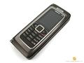 Nokia_E90_04.jpg