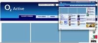 Nokia_E90_screen_71.jpg