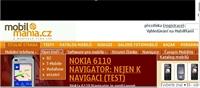 Nokia_E90_screen_69.jpg