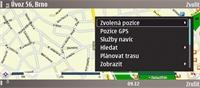 Nokia_E90_screen_68.jpg