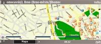 Nokia_E90_screen_67.jpg