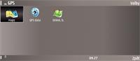 Nokia_E90_screen_64.jpg