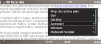 Nokia_E90_screen_51.jpg