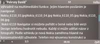 Nokia_E90_screen_42.jpg