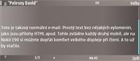 Nokia_E90_screen_40.jpg