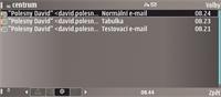 Nokia_E90_screen_39.jpg
