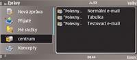 Nokia_E90_screen_38.jpg