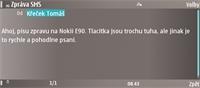 Nokia_E90_screen_35.jpg