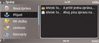 Nokia_E90_screen_33.jpg
