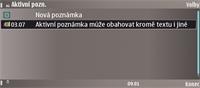 Nokia_E90_screen_29.jpg