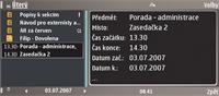 Nokia_E90_screen_28.jpg