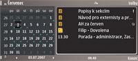 Nokia_E90_screen_25.jpg