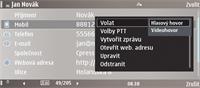 Nokia_E90_screen_22.jpg