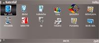 Nokia_E90_screen_15.jpg