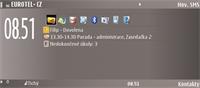 Nokia_E90_screen_11.jpg