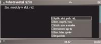 Nokia_E90_screen_08.jpg