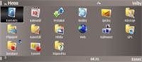 Nokia_E90_screen_05.jpg