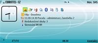 Nokia_E90_screen_04.jpg