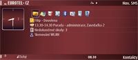 Nokia_E90_screen_03.jpg