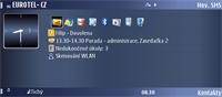 Nokia_E90_screen_02.jpg