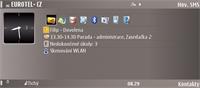 Nokia_E90_screen_01.jpg