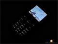 Samsung_U100_32.jpg