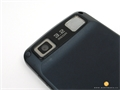 Samsung_U100_24.jpg