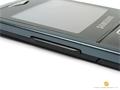Samsung_U100_22.jpg