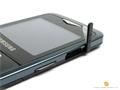 Samsung_U100_21.jpg