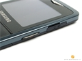 Samsung_U100_20.jpg