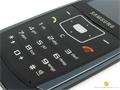 Samsung_U100_16.jpg