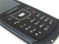 Samsung_U100_15.jpg