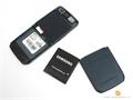 Samsung_U100_11.jpg