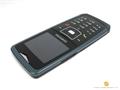 Samsung_U100_05.jpg
