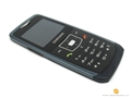 Samsung_U100_04.jpg