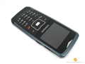 Samsung_U100_03.jpg