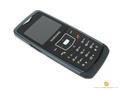 Samsung_U100_02.jpg