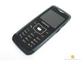 Samsung_U100_01.jpg