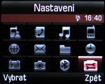 Samsung U100_06.jpg