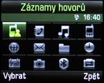 Samsung U100_07.jpg