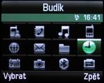 Samsung U100_09.jpg