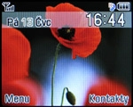 Samsung U100_15.jpg
