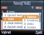 Samsung U100_47.jpg