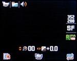 Samsung U100_56.jpg