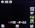 Samsung U100_58.jpg
