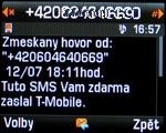 Samsung U100_44.jpg